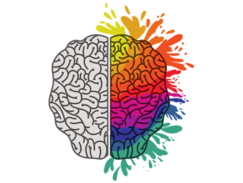 Rewire Your Brain and Inspire Yourself and Others in 2019!
